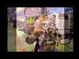 Георг Отс. Песня русского сердца. Музыка Анатолий Новиков Слова Лев Ошанин.