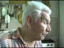 Документальный фильм «Георгий» 2011 г. о Савенкове, режиссера Валерия Тимощенко