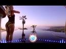 Arman Bas - I See Your Face (Akku Remix ) -PROMO-