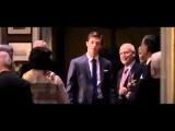 «Таймлесс  Рубиновая книга» Официальный Трейлер HD (2013)