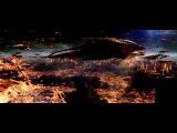 Игра Эндера Ender's Gam Официальный Трейлер HD (2013)