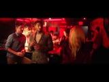 «Этот неловкий момент / That Awkward Moment» Официальный Трейлер HD (2014)
