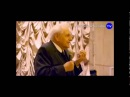 Ношение крестика убивает биополе (профессор Неумывакин И. П.)