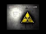 INDUSTRIAL MEGAMIX 2012 From DJ Dark Modulator