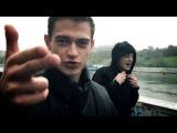 Кравц и Guf  Нет Конфликта official video