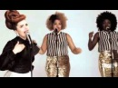 Paloma Faith-Picking Up The Pieces