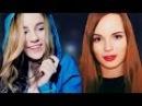 Великая Рэп Битва - Марьяна Ро VS Саша Спилберг
