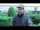 Корсуньский погром Документальный фильм посвященный событиям под Корсунем-Шевченковским 20 февраля 2014 года.
