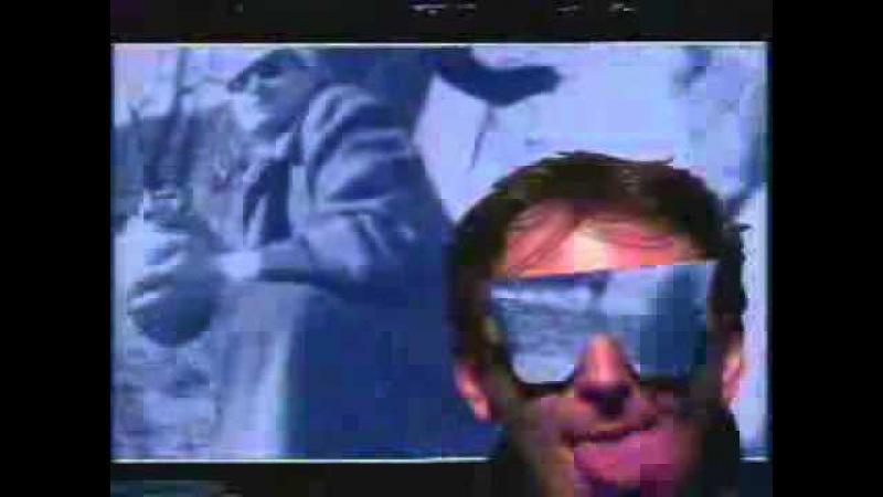 Русское порно видео. Толстушки