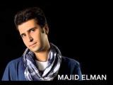 Majid Elman 2015  Geceler & Daglar Qizi Reyhan (Remix)