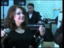 Mənzurə Musayeva aşıq Namiq Fərhadoğlunun konsertində super ifa