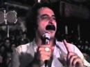Mikayil Mirze Xelil Rzanin seirini deyir Shamaxi 1988