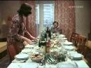 Как жили в СССР День Рождения Баку Азербайджан-цы фильм,1977 кино