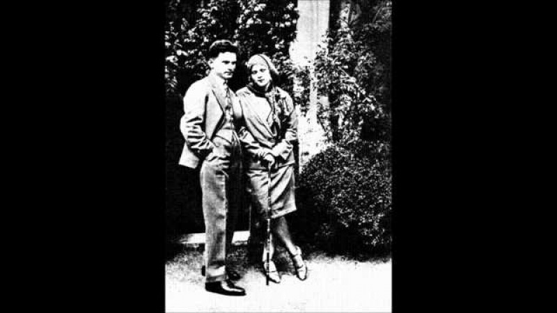 Клавдия Шульженко Сочи Tango Sochi Klavdiya Shulzhenko