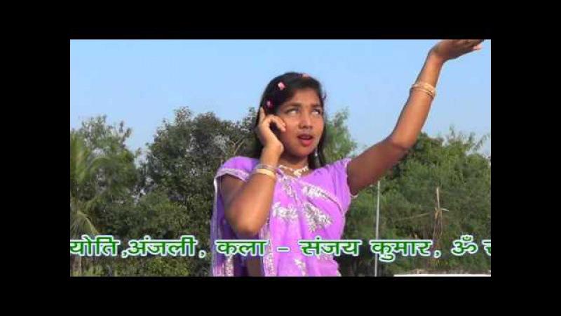 HD Newबानी भूखल ए सजनवा Chhath Hamro Kareke Ba | Top 10 Hit Bhojpuri Chhath Geet 2015 | Kajal Anokha