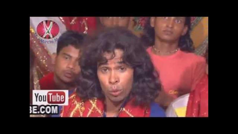 HD New ललाइत बाटे मन Raur Chhuwe Khatir Charaniya Top 10 Hit Bhojpuri Devi Geet 2015 Anil Albela