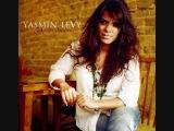 Yasmin Levy - No Tengo Lugar