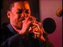 Wynton Marsalis Tribute to Louis Armstrong
