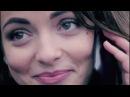 2517 Жду чуда Лучший клип года RU 2012