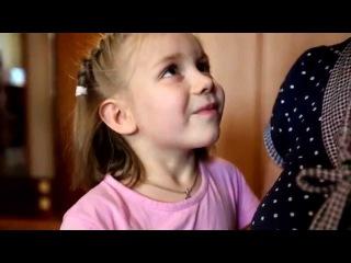 Две истории из жизни многодетных семей. К статье Плюсы и минусы многодетной семьи