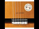 Album - Up Close - Ottmar Liebert