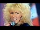 I Don' t Wanna Lose You Tonight - Patty Ryan | Full HD |