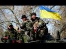 Реальные потери украинской армии опубликованы хакерами