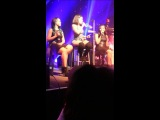 K. Michelle - Stay With Me (Rams Head, Live in Baltimore) 162