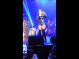 K. Michelle - Miss you (Rams Head, Live in Baltimore) 162