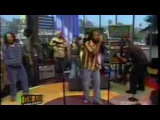 Could You Be Loved - Ziggy, Damian, Ky-Mani &amp Stephen Marley
