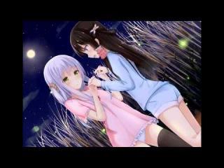 ASMR Japanese Intense Double Girl Ear Licking, Whispering