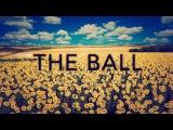 BRUTTO - Мяч