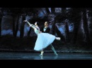 N. Osipova, S. Polunin - Giselle6 24.07.15. Moscow
