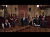 A Thousand Years - Christina Perri (Vivace Cover)