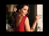 Nancy Ajram - Ma Tegi Hena - Official Video Clip