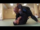 3rd Degree Black Belt Exam Brazilian Jiu Jitsu