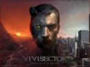 Vivisector: Beast Inside - Не очень зацепила (Канал Dj Vigilant)