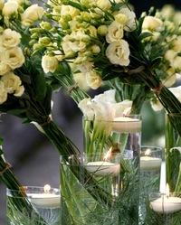 Flowercoaching