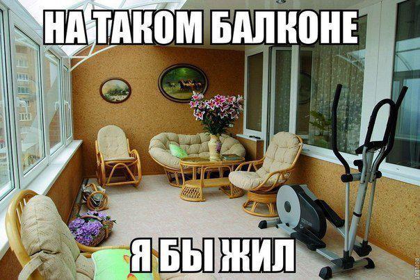 BmT6bvYeLBI.jpg
