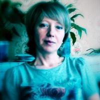 Лариса Емельянова