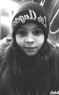Ангелина Котегова