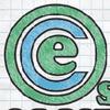 Консультации по учёбе   ECOS CLUB