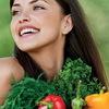 VegMix - вегетарианство как стиль жизни