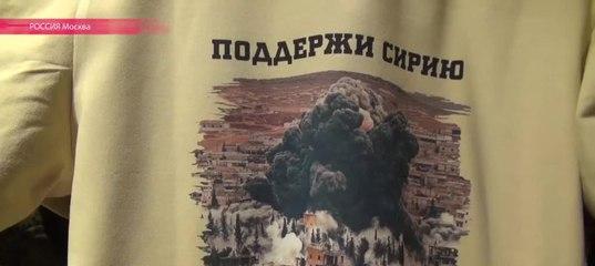 """В ГПУ после допроса Наливайченко заявили об """"определенном влиянии"""" российских спецслужб во время событий на Евромайдане - Цензор.НЕТ 8311"""