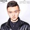 ASF | Mister KazNMU 2015 — Завершено