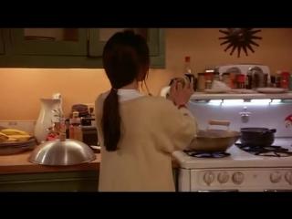 Когда мужчина любит женщину (1994) - смотреть онлайн.mpeg2