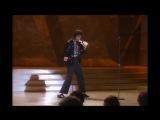 Michael Jackson - Billie Jean (Motown 1983 Live) 720