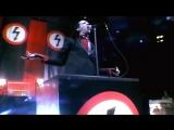 Marilyn Manson — Antichrist Superstar (Live)