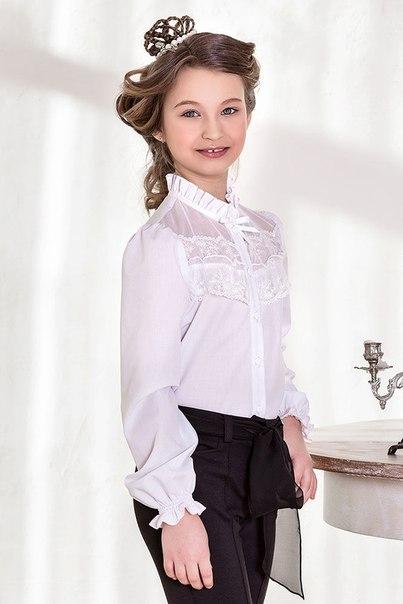 Блузки Екатеринбург