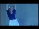 Igor Vukojevic - Uzmi me [Live] (2001)